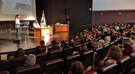 Víctimas de las guerras y las injusticias protagonizan los cuentos premiados por la Fecam
