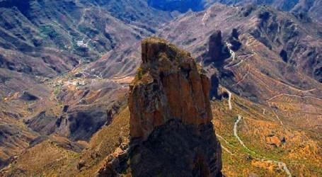 Gran Canaria en la buena senda (y II)