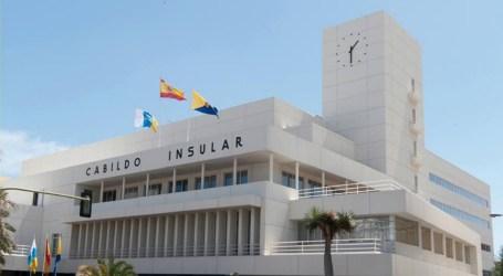 Por qué la derecha quiere recuperar el Cabildo de Gran Canaria (y por qué no debemos permitirlo)