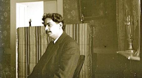 Presentados 81 trabajos a la XXV edición del Premio Internacional de Poesía Tomás Morales 2019