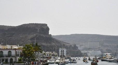 El PP lamenta el retraso en la concesión de las subvenciones a las cofradías de pescadores de Mogán