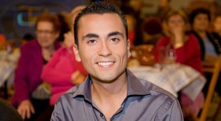 La Villa de Teror acoge la grabación del programa de TVE en Canarias 'Tenderete'