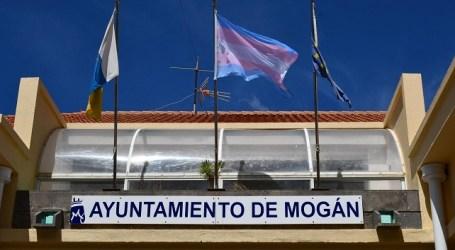 La oposición advierte que la Corporación de Mogán puede estar al borde de su disolución