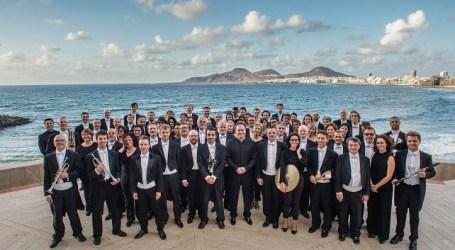 La OFGC se solidariza con los damnificados por los incendios de Gran Canaria