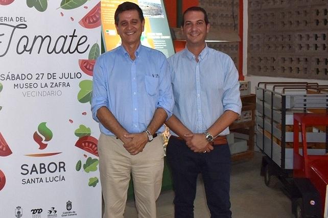 Santiago-Rodríguez-Marcos-Rufo
