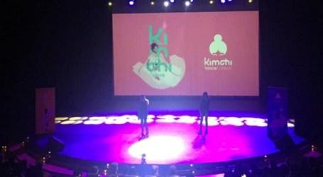La feria Kimchi trae al Víctor Jara la música, los bailes y las tradiciones de la cultura coreana