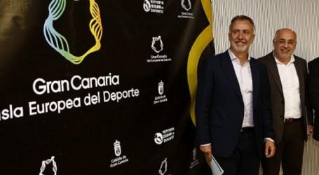 Antonio Morales y Ángel Víctor Torres