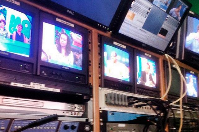 RTV Mogán