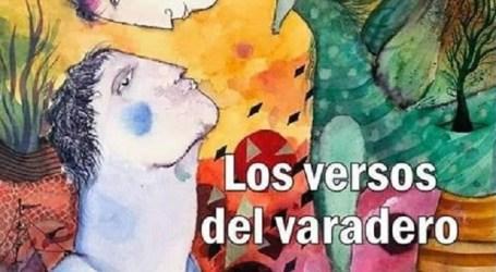 Los versos del varadero, Loli Moreno Hernández