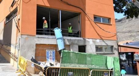 El PP denuncia que el coste del Centro Sociocultural de Mogán se incrementará por errores en el proyecto