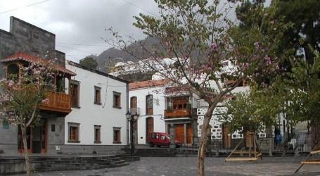 """Comienza """"Cocina con cultura"""", el nuevo proyecto del área de Cultura y Patrimonio Histórico de San Bartolomé de Tirajana"""