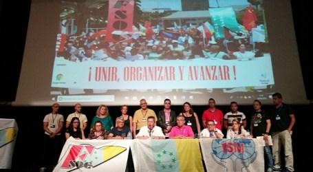 Miles de trabajadores del sector hostelero y turístico acogidos a ERTEs no han cobrado ni un solo euro
