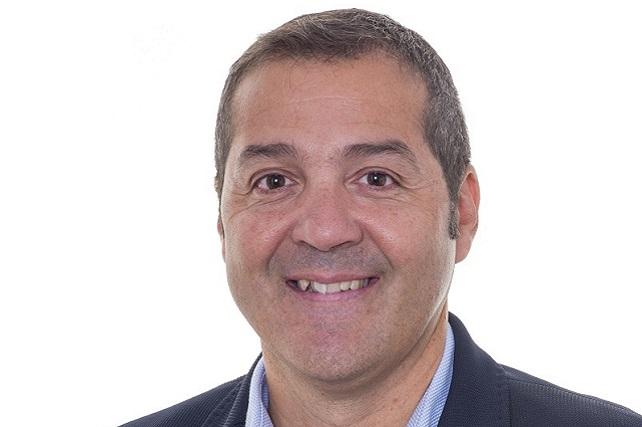 """""""Reactivar el sector de la construcción"""" Maspalomas News ofrece a sus lectores un artículo de opinión de Iván Sánchez, arquitecto y portavoz responsable de política municipal de Cs en Telde"""