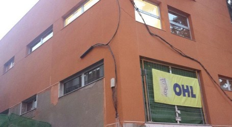 Mogán obligado a abonar 252.435 euros a Obrascón Huarte Lain por daños y perjuicios
