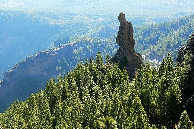 Nuestro primer año como patrimonio mundial Maspalomas News ofrece a sus lectores un artículo de opinión de Antonio Morales Méndez, presidente del Cabildo Insular de Gran Canaria
