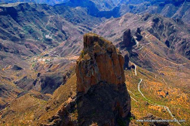 15 años siendo reserva de la biosfera Maspalomas News ofrece a sus lectores un artículo de opinión de Antonio Morales Méndez, presidente del Cabildo Insular de Gran Canaria