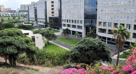 Carta abierta al Consejero de Sanidad Maspalomas News ofrece a sus lectores una opinión de la Asociación para la Defensa de la Sanidad Pública de Canarias