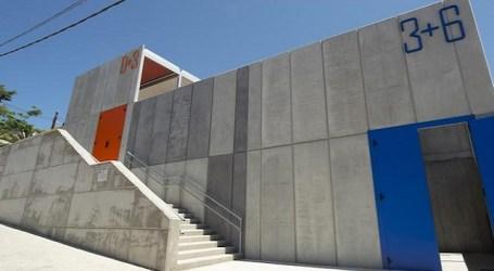 El PP de Mogán solicita que se amplíen las bonificaciones a las tasas de las escuelas infantiles municipales