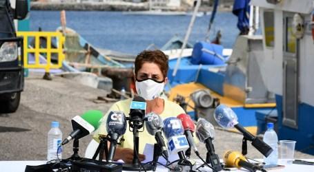 "Onalia Bueno: ""Sacar las vergüenzas al Estado sale caro"""
