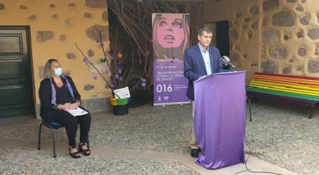 Santa Lucía conmemora el Día Internacional de la Eliminación de la Violencia contra la Mujer