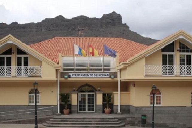 """El FCFM confirma el empeoramiento de la situación económica-financiera del Ayuntamiento Nueva Canarias afirma que esta situación se debe a que """"se está gastando más de lo que se ingresa es decir que Mogán gasta por encima de sus posibilidades"""""""