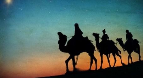 Los Reyes Magos recorrerán Mogán el 5 de enero