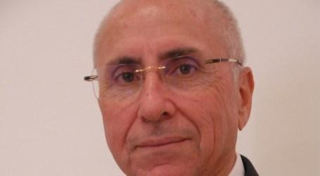 En el punto de mira Maspalomas News ofrece a sus lectores un artículo de opinión de Antonio Rico Revuelta, presidente y voluntario de Cruz Roja Canarias