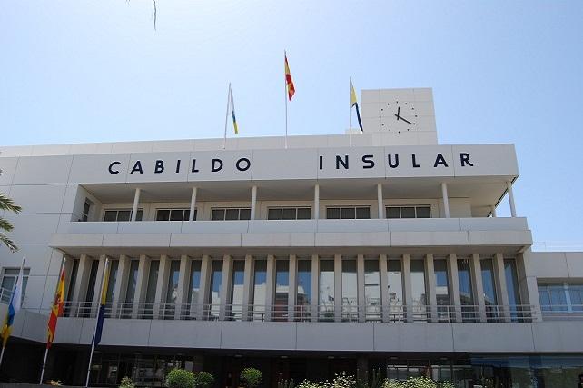 Gobernanza, innovación y cercanía Maspalomas News ofrece a sus lectores un artículo de opinión de Antonio Morales Méndez, presidente del Cabildo Insular de Gran Canaria