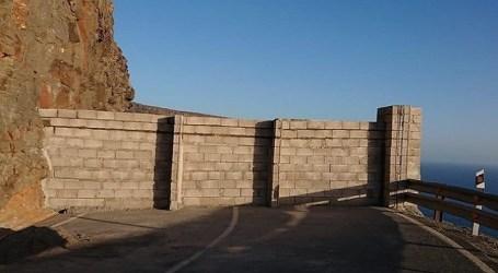El PP de Mogán lamenta que el Gobierno de Canarias no contemple presupuesto para el túnel Taurito-Mogán