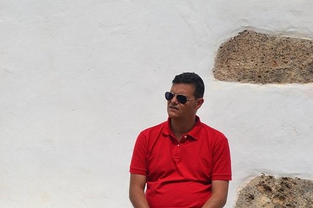 """El efecto boomerang en Ciudadanos Maspalomas News ofrece a sus lectores un artículo de opinión de Christopher Rodríguez, técnico en Administración de Empresas y escritor, autor de la novela """"El Lince"""""""