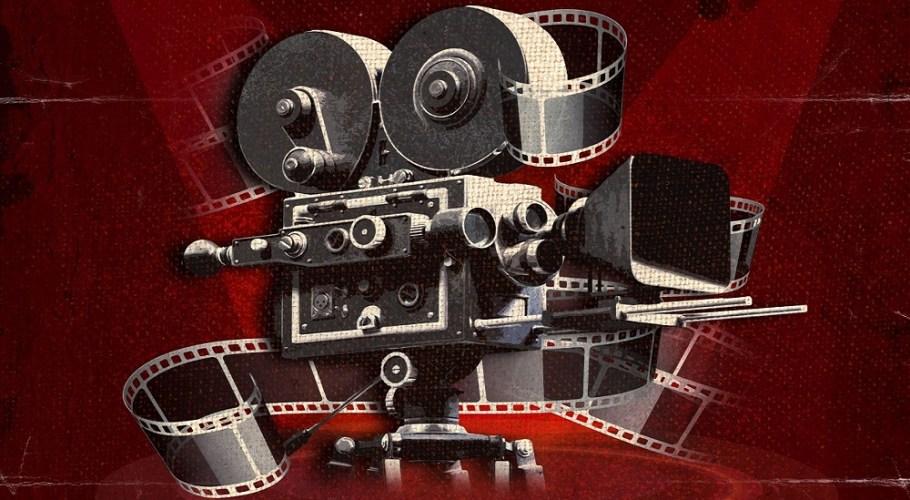 """Los mejores cortometrajes vuelven a Maspalomas de la mano de """"+corto2021"""" El festival se celebrará los días 23 y 24 de abril con proyecciones presenciales. El público podrá votar por los ganadores mediante el móvil a través de varios códigos QR"""