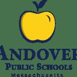 Andover Public Schools