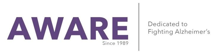 AWARE New Logo