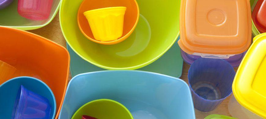 10 Peralatan Dapur Wajib Yang Harus Anda Miliki Secepatnya!