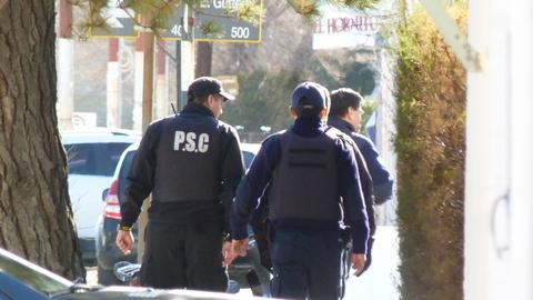 policia (8)