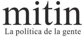 logo mitin