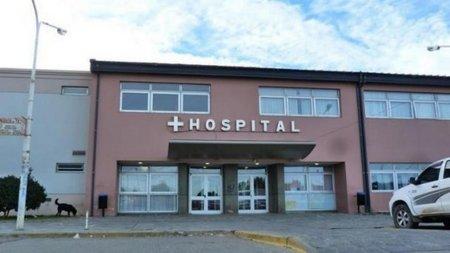 hospital - copia