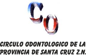 circulo odontologico