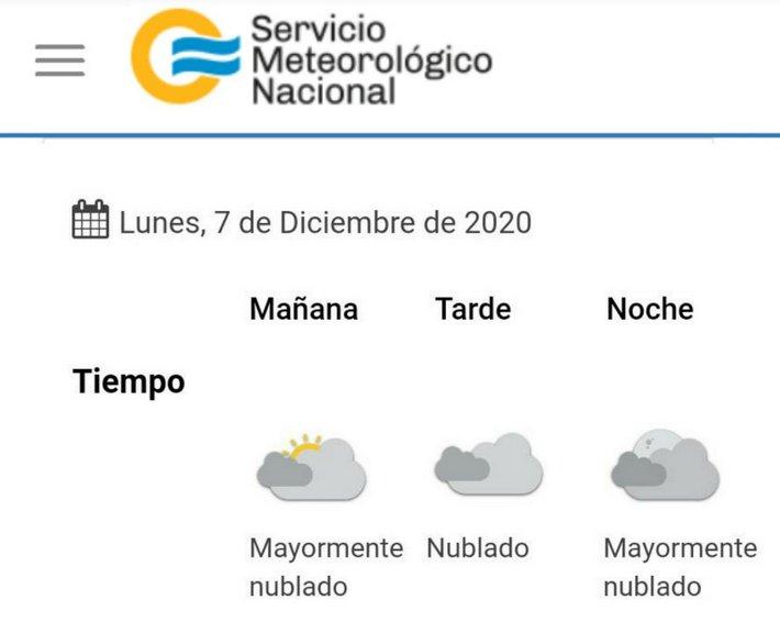 clima 2020-12-07