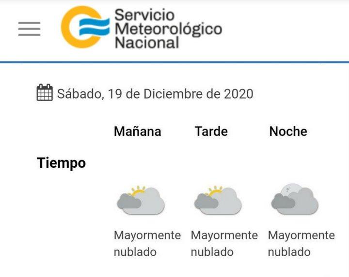 clima 2020-12-19