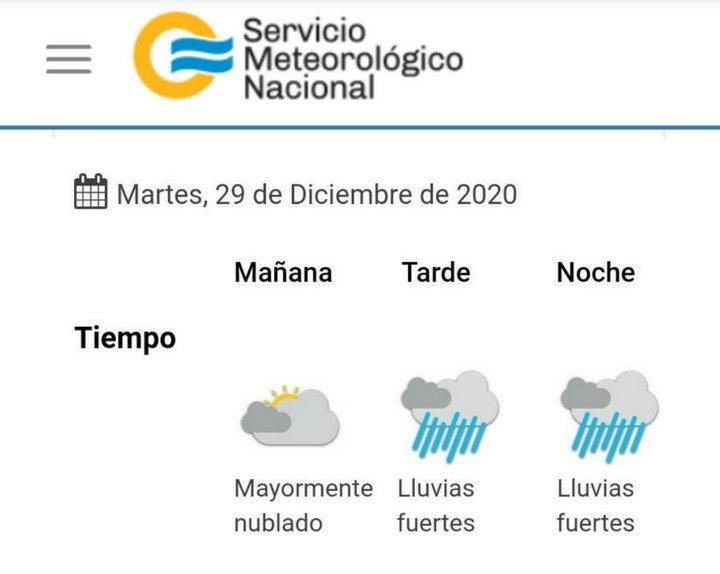 clima 2020-12-29