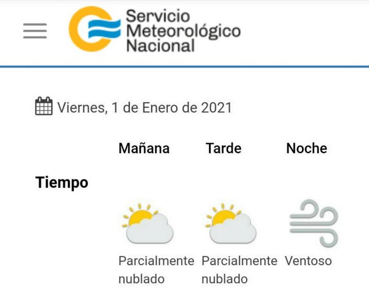 Clima-2021-01-01