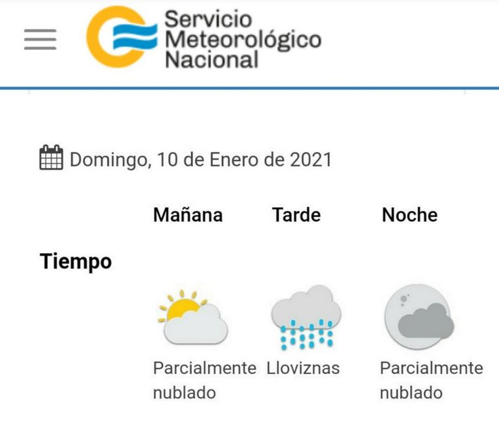 CLIMA- 2021-01-10