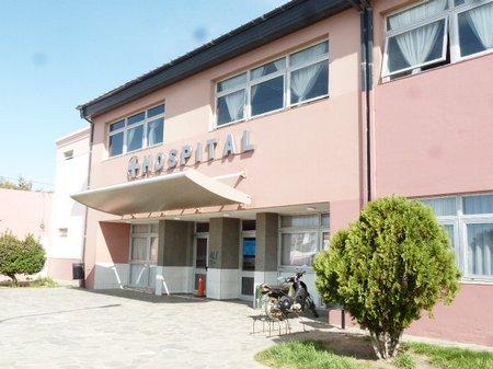 hospitalco7