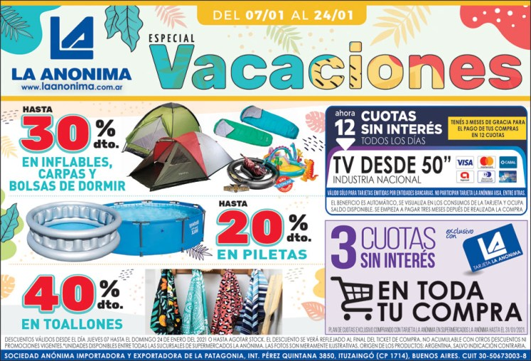 ORIG Aviso Especial Vacaciones Color Media Pag 25x17 (1)