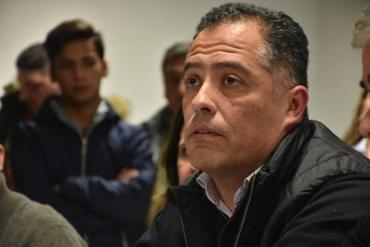 Eugenio-Quiroga