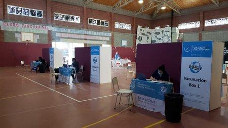 CPE-Vacunacion-a-Docentes-Zona-Centro-7