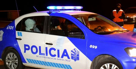 policia-gallegos
