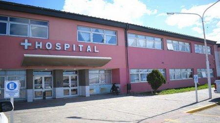 Hospital-zonal-caleta-olivia-990x556