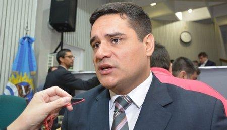 Dip-Martín-Chávez